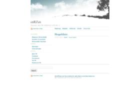 cnrzcn.wordpress.com