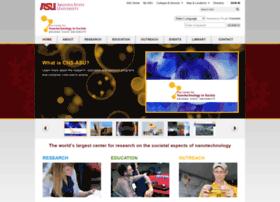 cns.asu.edu