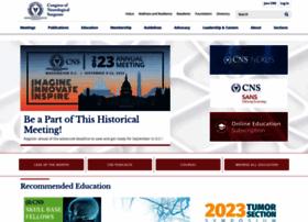 cns.org
