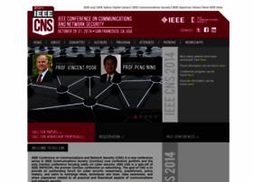 cns2014.ieee-cns.org