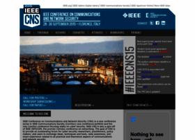 cns2015.ieee-cns.org