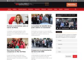 cnsaladillo.com.ar