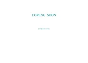 cnsat.net