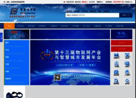 cnscn.com.cn