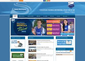 cnsg-pi.com.br