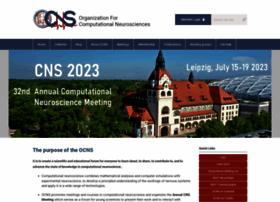cnsorg.org