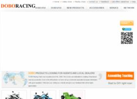 cnspyracing.com