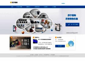 cnsuning.com