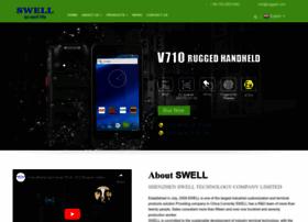 cnswell.com