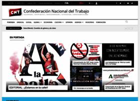 cnt.es