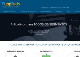 cntapps.com.br