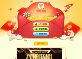cntingshu.com