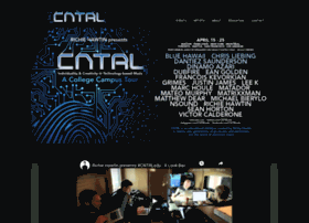 cntrl-edu.com