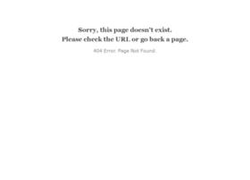 cntt208.forums-free.com