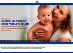 cntusunny.com