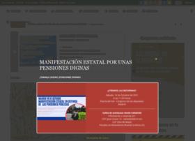cntvalladolid.es