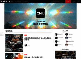 cnu.cc
