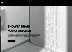 cnusa.org