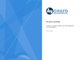 cnusd.discoveryeducation.com