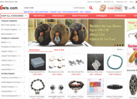 cnvp-jewelry.yyw.com