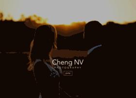 cnvphotos.com