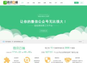 cnxuntu.com