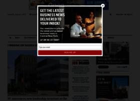 cnybj.com