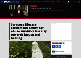 cnycentral.com
