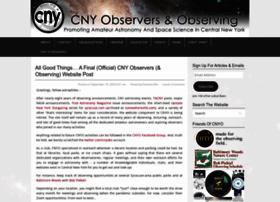 cnyo.org