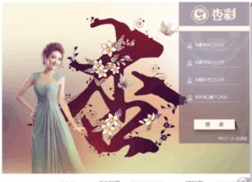 cnyoutube.com