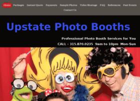 cnyphotobooths.com