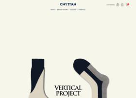 cnyttan.com