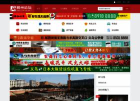 cnyw.net