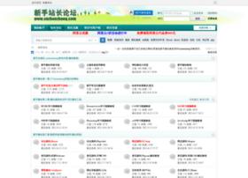 cnzhanzhang.com