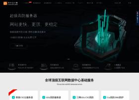 cnzhost.com