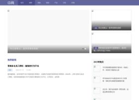 cnzol.com