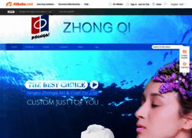 cnzq.en.alibaba.com