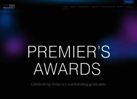 co-awards.org