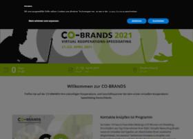co-brands.de