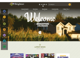 co-brighton.civicplus.com