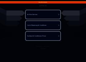 co-free.eu