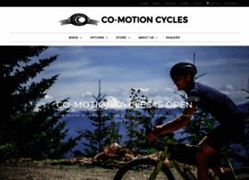 co-motion.com