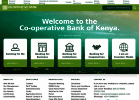 co-opbank.co.ke