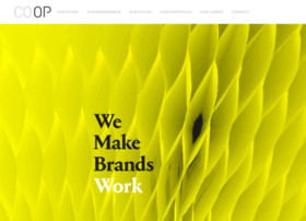 co-opbranding.com