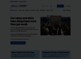 co-operativebank.co.uk