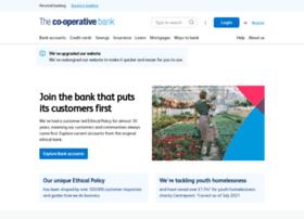 co-operativebank.com