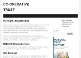co-operativetrust.ca