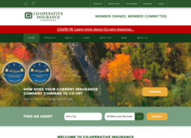 co-opinsurance.com