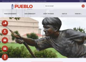 co-pueblo2.civicplus.com