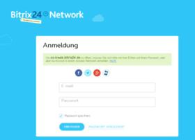 co-trade.bitrix24.de